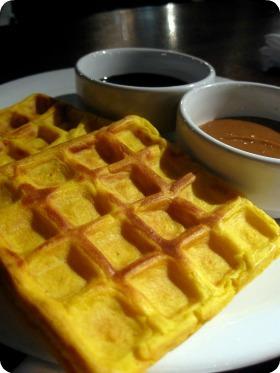 waffles pic
