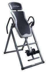 Innova Fitness Inversion Table