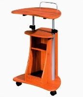 Techni Mobili Standing Desk